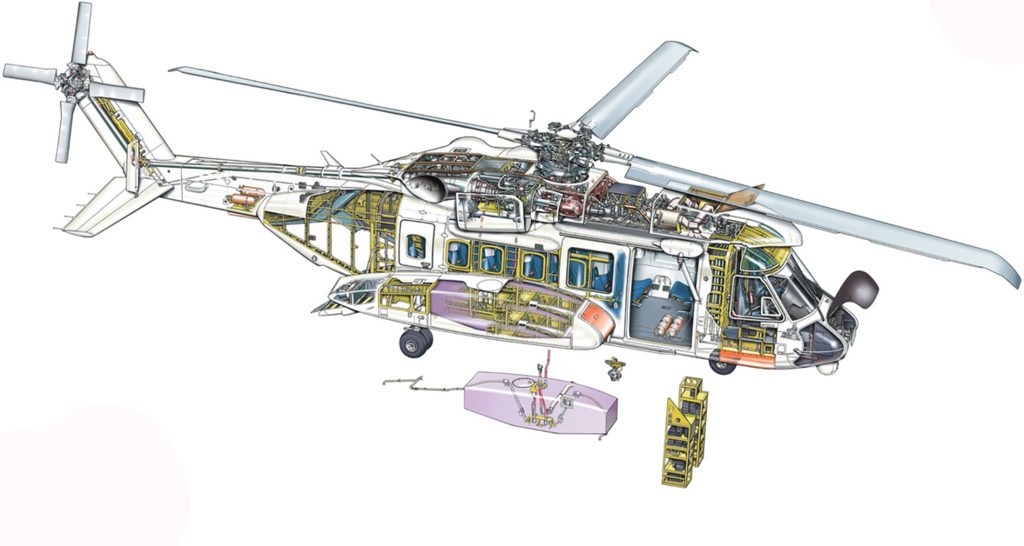 2016-turbine-helicopter-airframe-sikorsky-s92