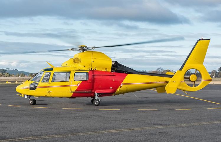 aircraft-helicopter-turbine-airbus-eurocopter-as-365n-2-354317_3ee4eeb79044532c_920X485