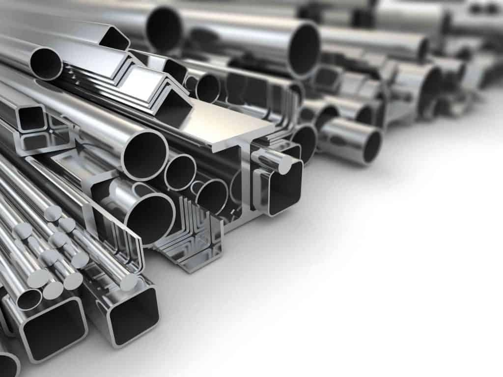 lots-of-aluminum-cut-pipes-for-metal-fabrication-1024x768